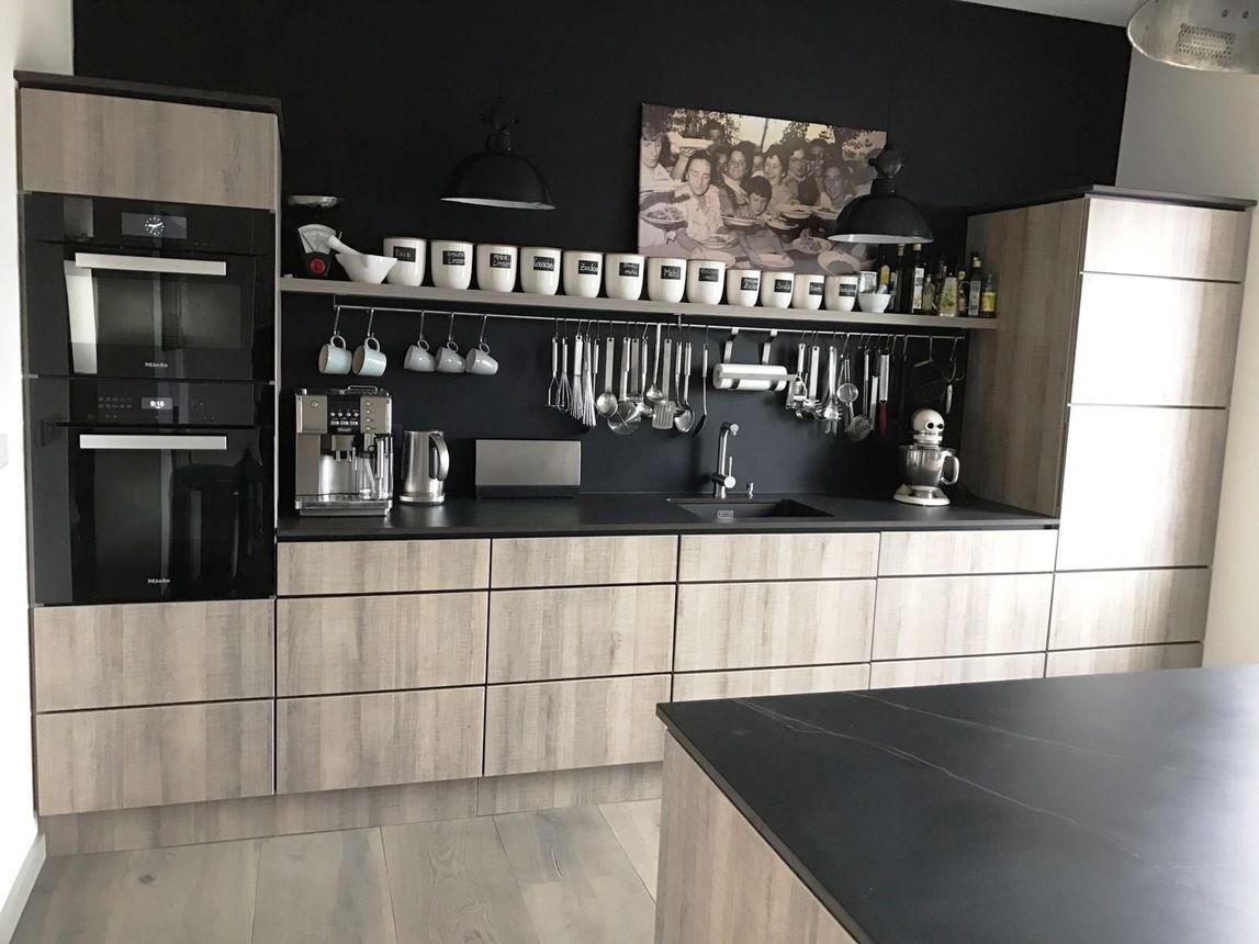 Küche Heuer - Küchenreferenzen - Dr. Küche | tausendschön ...