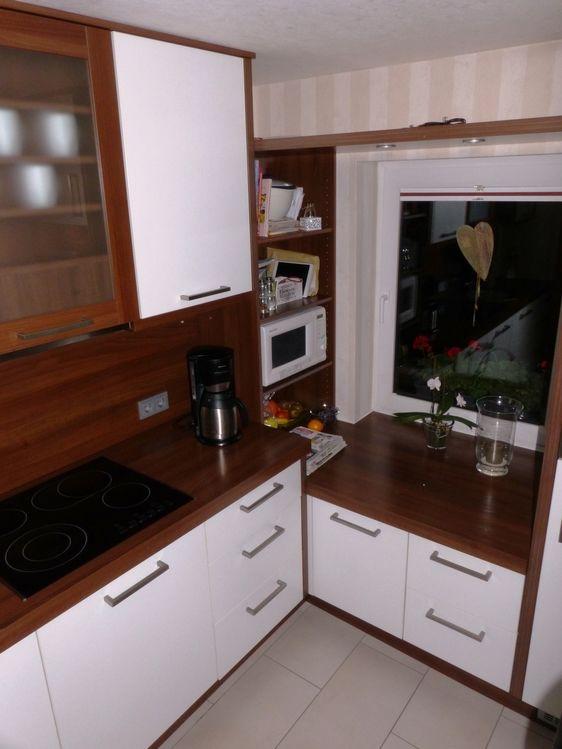 Kleine Küchen Küchenreferenzen Dr Küche Tausendschön