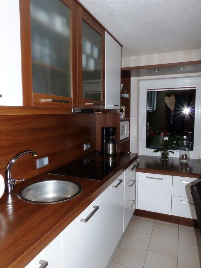 Küche horn küchenreferenzen dr küche tausendschön einrichtungen gmbh