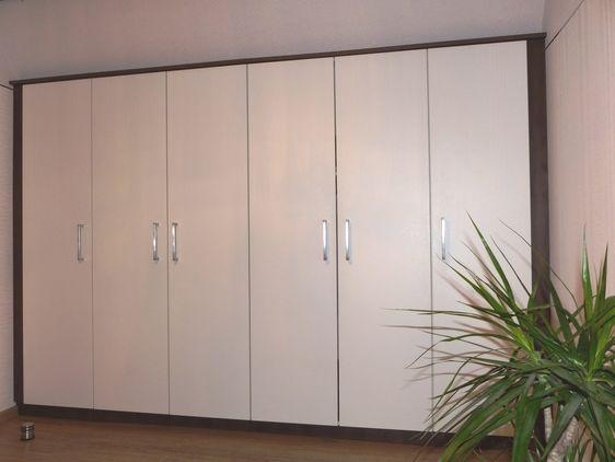 Schlafzimmer - Referenzen | tausendschön Einrichtungen GmbH