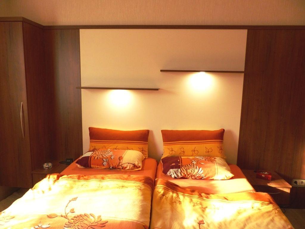 Schlafzimmer HL - Schlafzimmer - Referenzen | Tausendschön ...